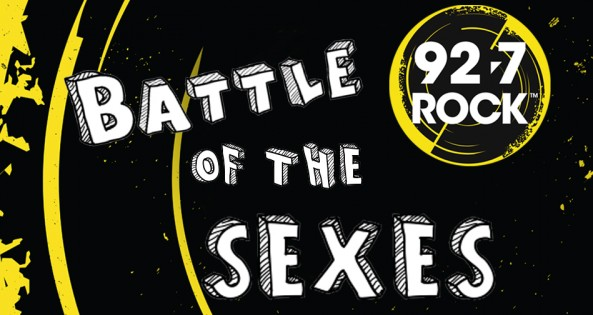 Battle of the Sexes_949x535