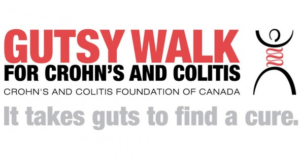 Crohns and Colitis Gutsy Walk_1024x576