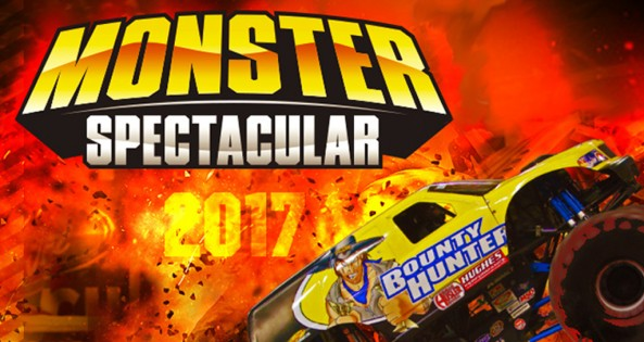 Monster Spectacular 2017_1024x576rev