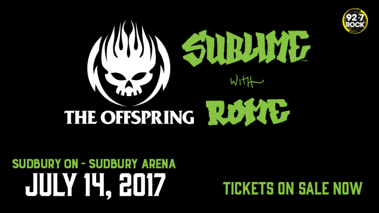 TheOffspring_SublimeWithRome_Sudbury_OnSaleNow_1024x576
