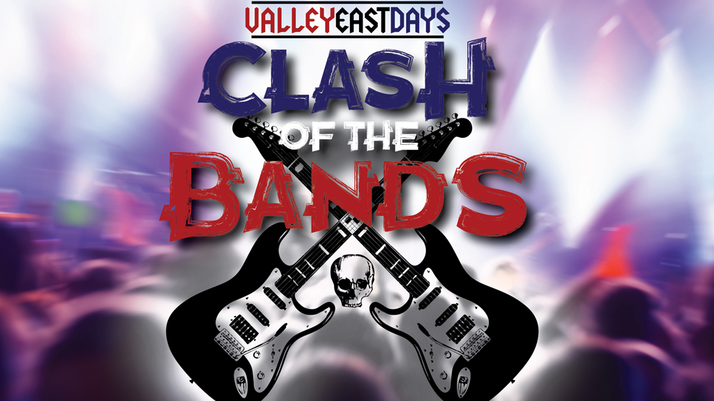 Valley East Days Clash of the Bands Rev_1024x576