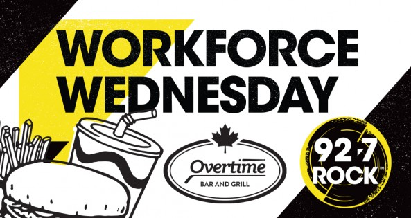Workforce Wednesday - Overtime_1024x576