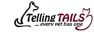 TELLING TAILS PETBSUPPLIES & SPAW