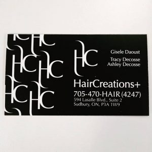 HairCreations+