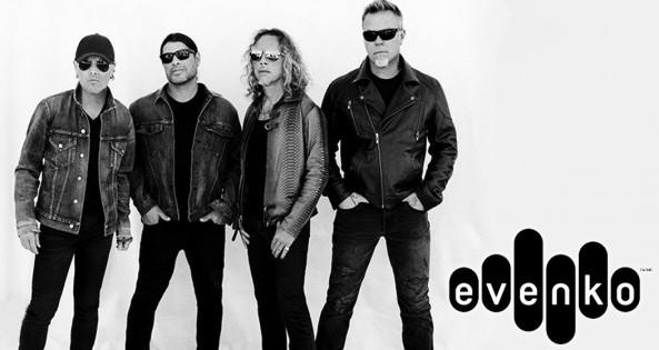 Metallica_Montreal_main